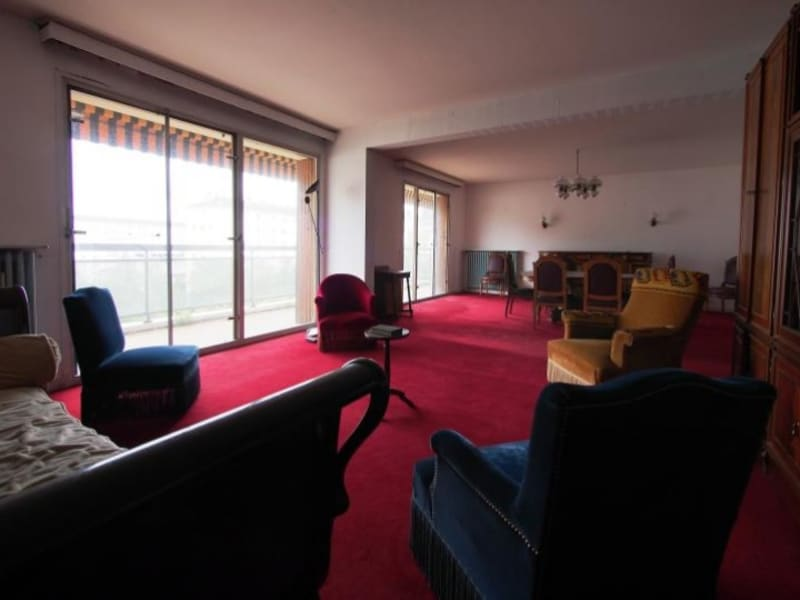 Deluxe sale apartment Perigueux 373250€ - Picture 4