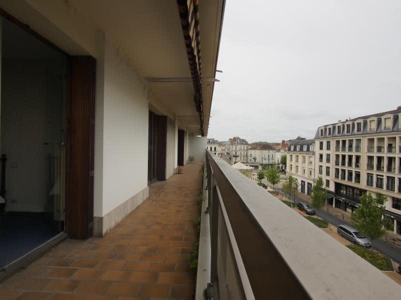 Vente de prestige appartement Perigueux 373250€ - Photo 5