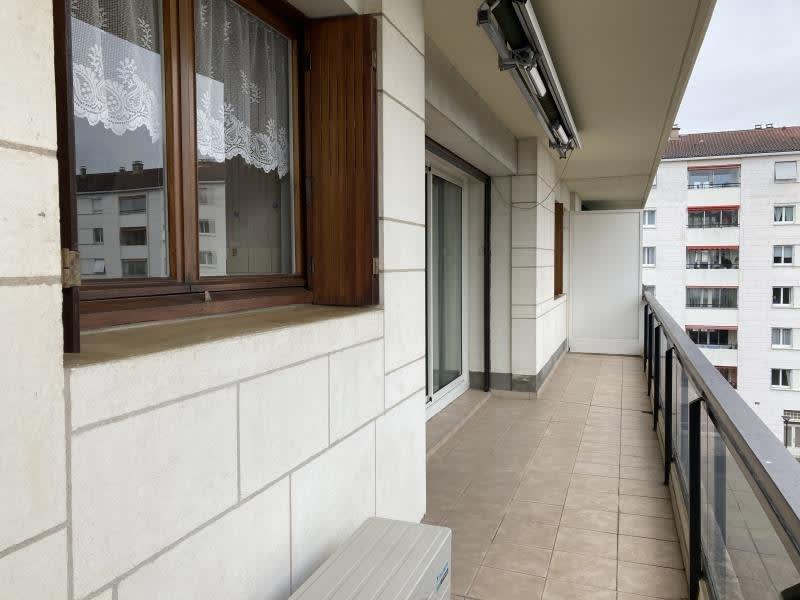 Sale apartment Perigueux 169000€ - Picture 2