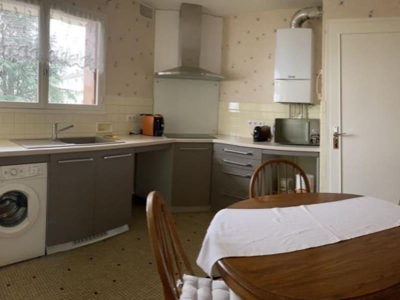 Sale apartment Perigueux 169000€ - Picture 4
