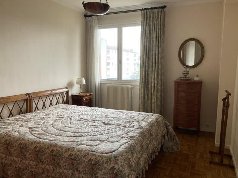 Sale apartment Perigueux 169000€ - Picture 6