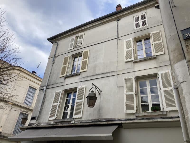 Vente appartement Perigueux 148000€ - Photo 1