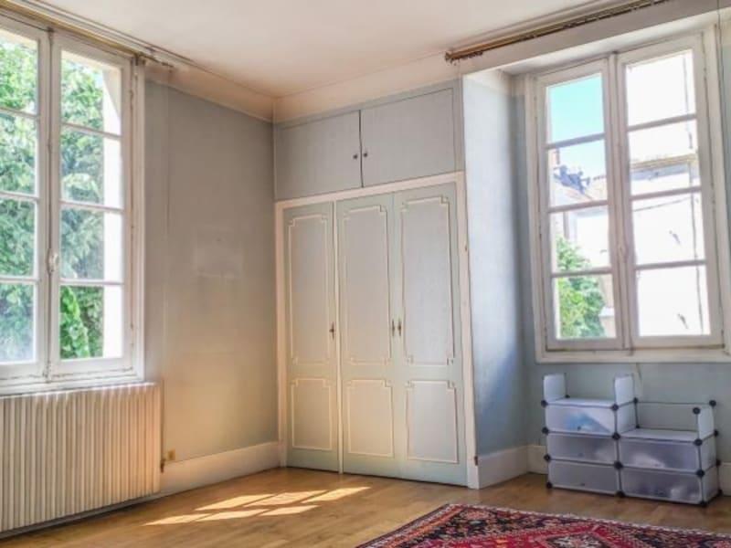 Vente appartement Perigueux 148000€ - Photo 4
