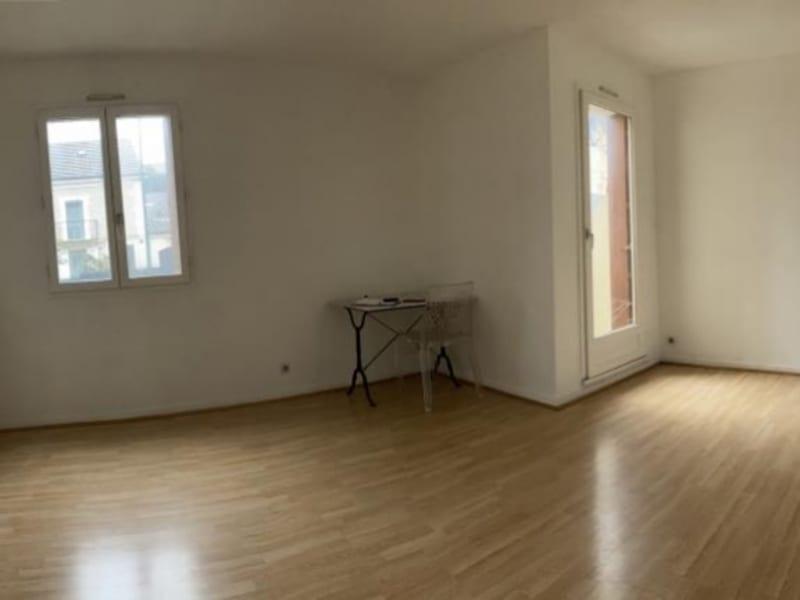 Vente appartement Perigueux 91000€ - Photo 1