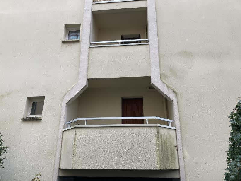Vente appartement Perigueux 91000€ - Photo 5