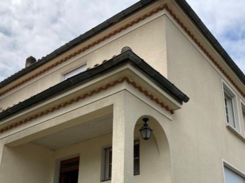 Sale house / villa Perigueux 160500€ - Picture 1