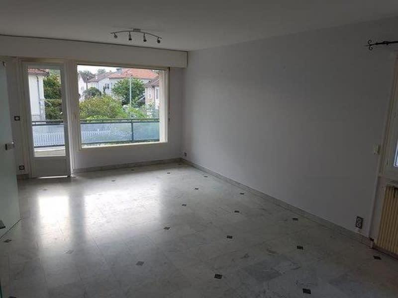 Vente maison / villa Maurilloux 214000€ - Photo 2