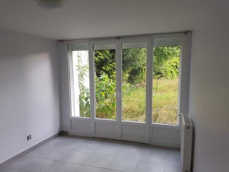 Vente maison / villa Maurilloux 214000€ - Photo 3