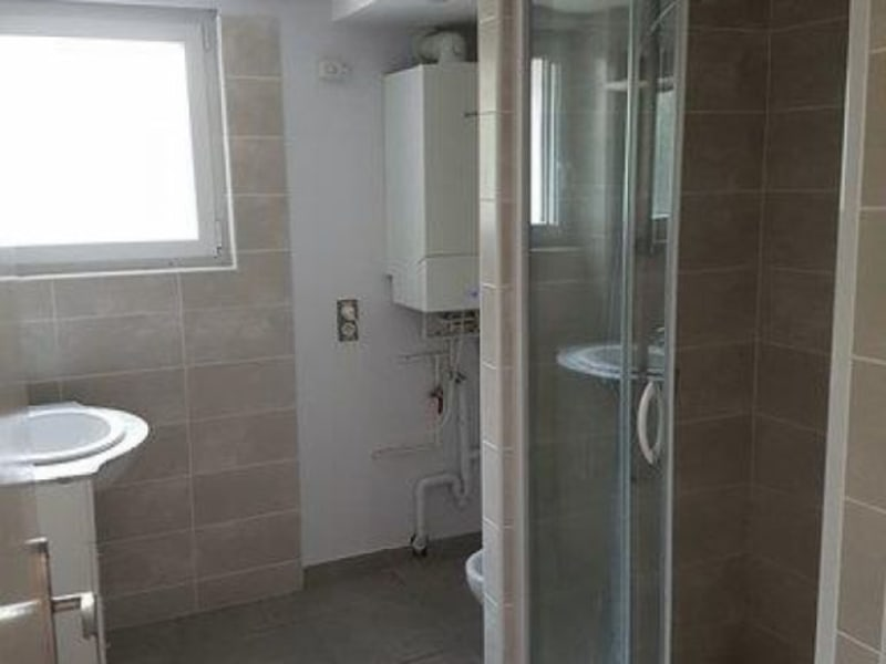 Sale house / villa Maurilloux 214000€ - Picture 4