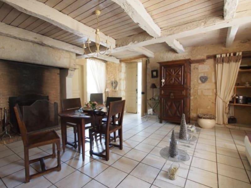 Vente maison / villa Perigueux 371000€ - Photo 2