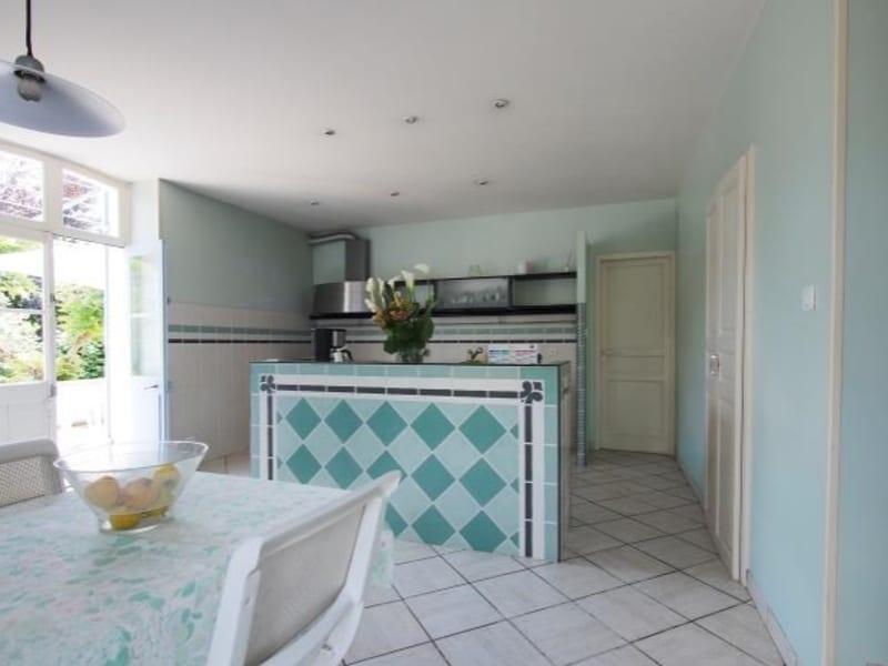 Vente maison / villa Perigueux 371000€ - Photo 4