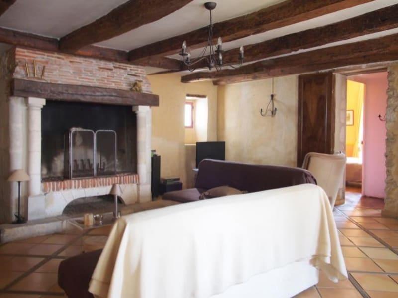 Vente maison / villa Perigueux 371000€ - Photo 5