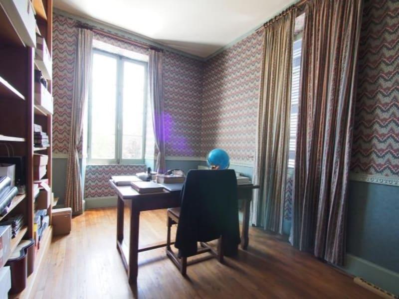 Vente maison / villa Perigueux 371000€ - Photo 6