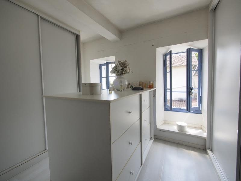Vente maison / villa Perigueux 371000€ - Photo 7