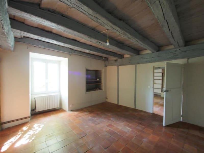 Sale house / villa Leguillac de l auche 371000€ - Picture 6