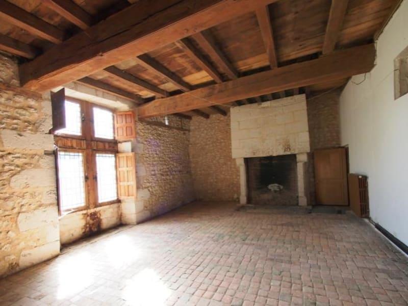 Sale house / villa Leguillac de l auche 371000€ - Picture 9