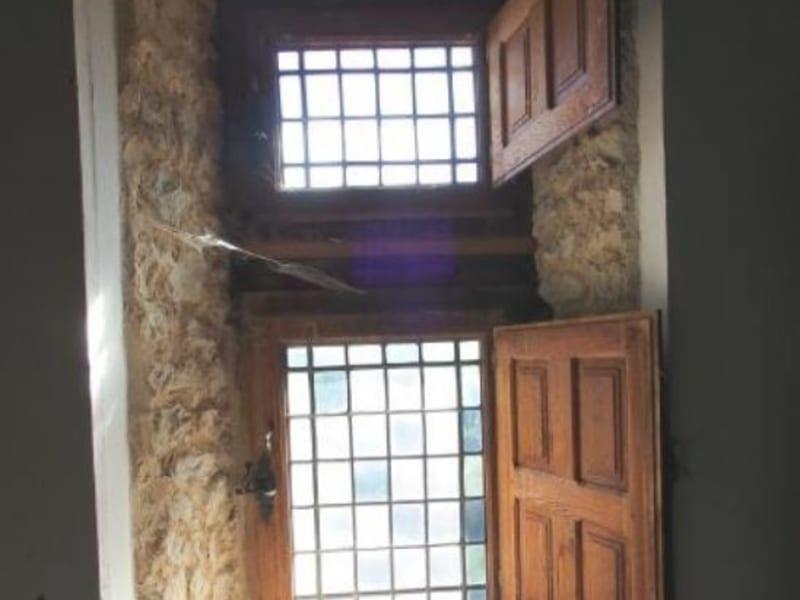 Sale house / villa Leguillac de l auche 371000€ - Picture 10