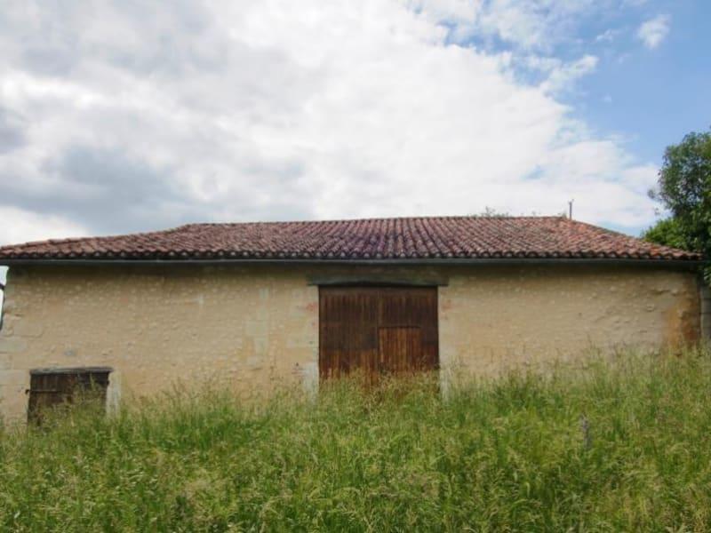 Vente maison / villa Leguillac de l auche 371000€ - Photo 12
