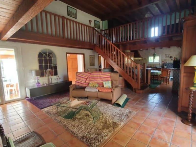 Vente maison / villa Coulounieix chamiers 224700€ - Photo 1