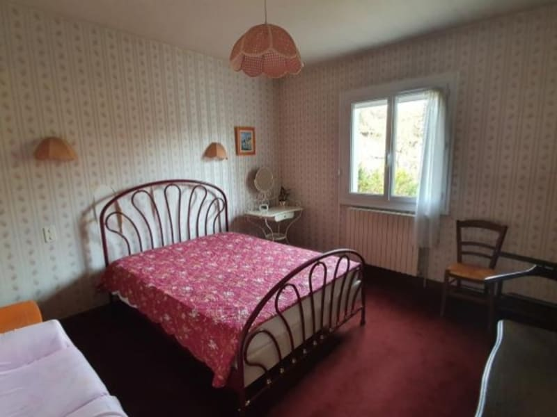 Vente maison / villa Coulounieix chamiers 224700€ - Photo 4