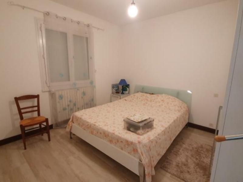 Vente maison / villa Coulounieix chamiers 224700€ - Photo 5