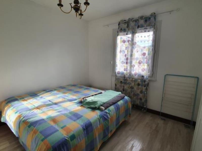 Vente maison / villa Coulounieix chamiers 224700€ - Photo 6