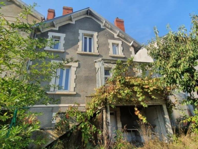 Sale house / villa Perigueux 278000€ - Picture 1