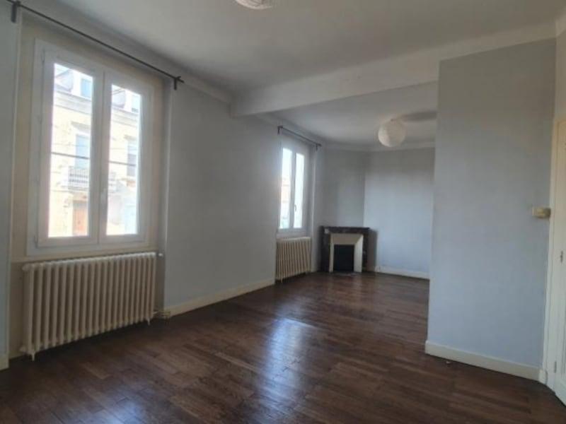 Sale house / villa Perigueux 278000€ - Picture 2