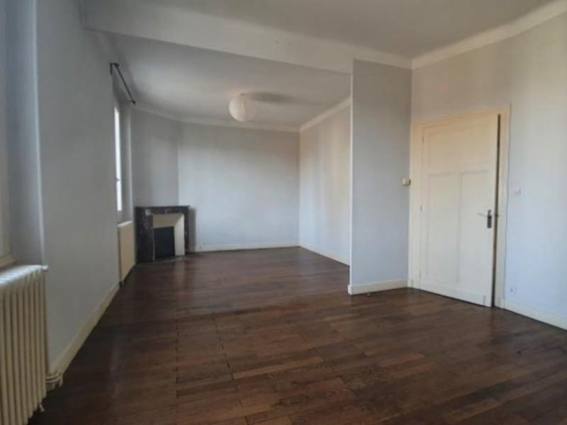 Sale house / villa Perigueux 278000€ - Picture 3