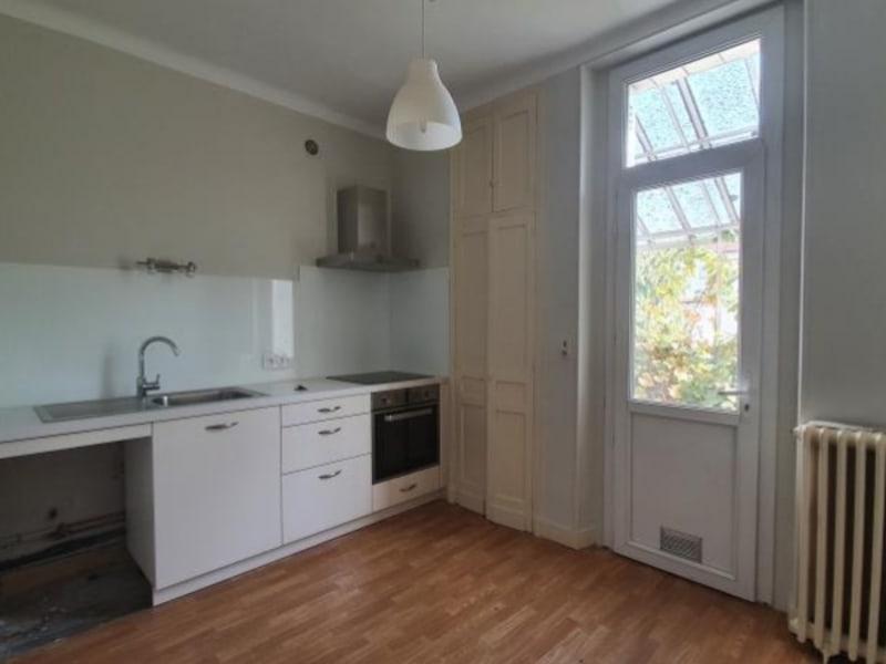 Sale house / villa Perigueux 278000€ - Picture 4