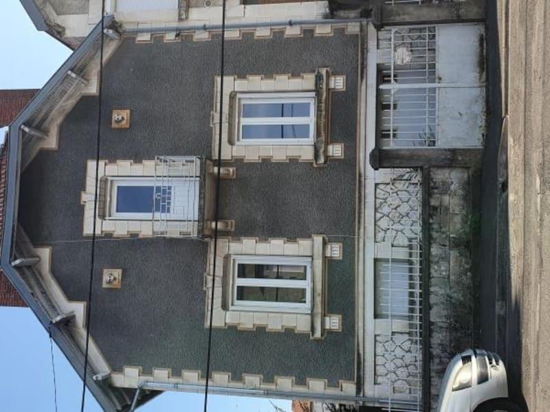 Sale house / villa Perigueux 278000€ - Picture 5