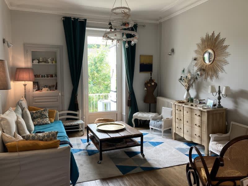 Sale house / villa Perigueux 246100€ - Picture 1