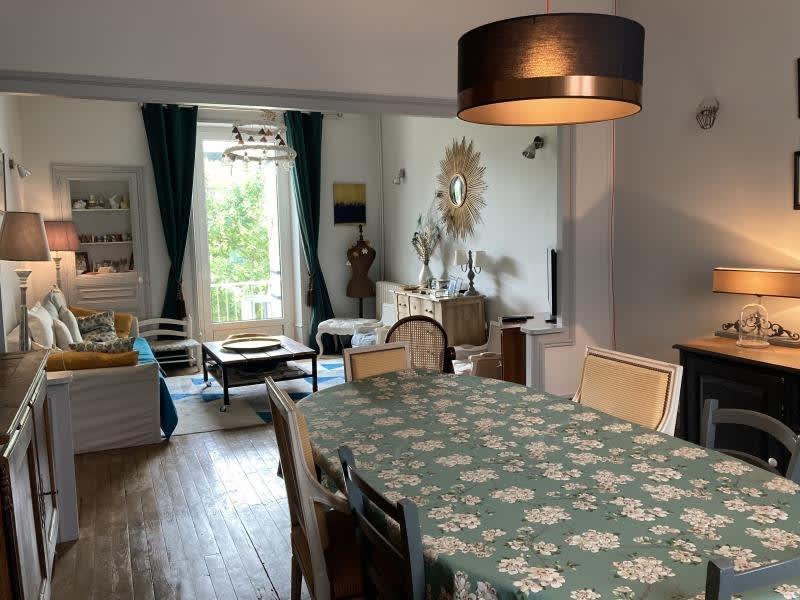 Sale house / villa Perigueux 246100€ - Picture 2