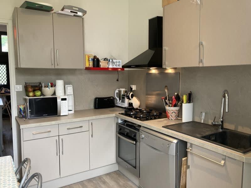 Sale house / villa Perigueux 246100€ - Picture 3
