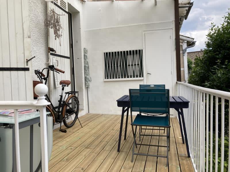 Vente maison / villa Perigueux 246100€ - Photo 4