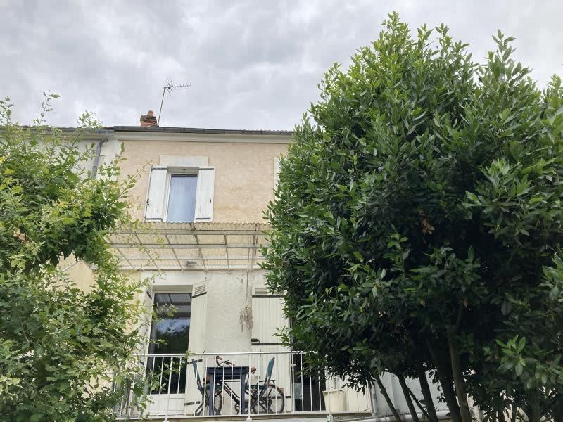 Vente maison / villa Perigueux 246100€ - Photo 5