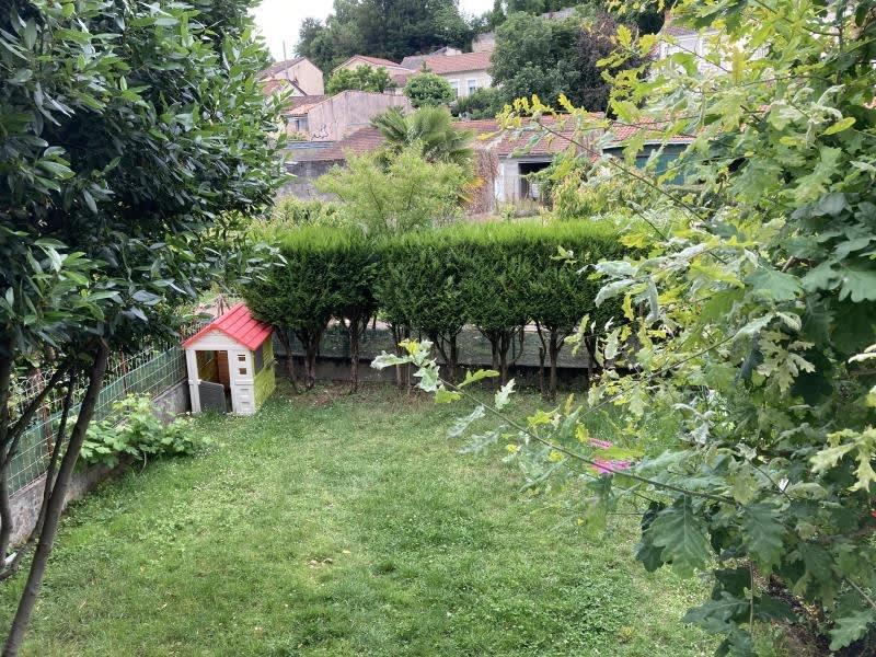 Vente maison / villa Perigueux 246100€ - Photo 6