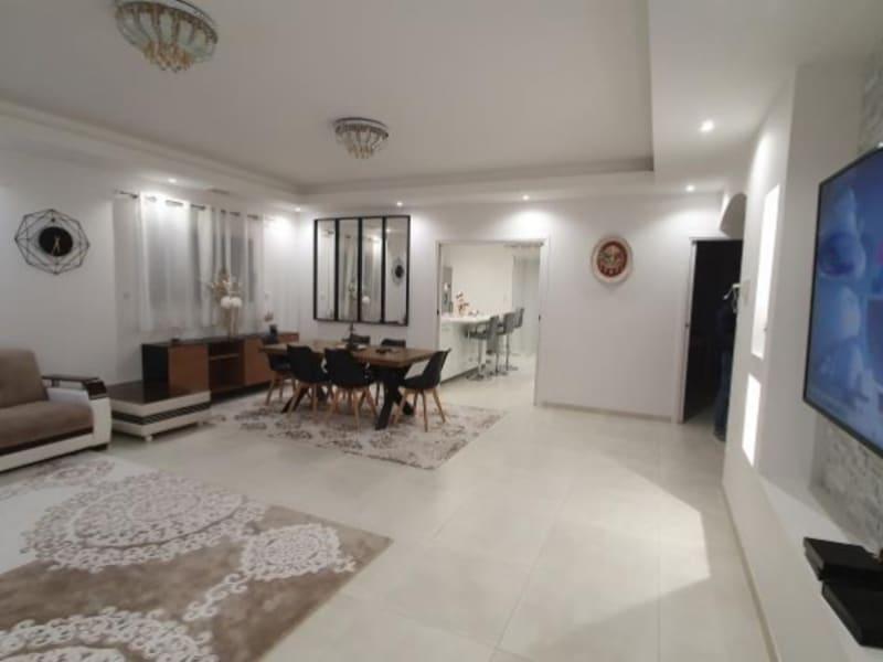 Sale house / villa Perigueux 477000€ - Picture 2
