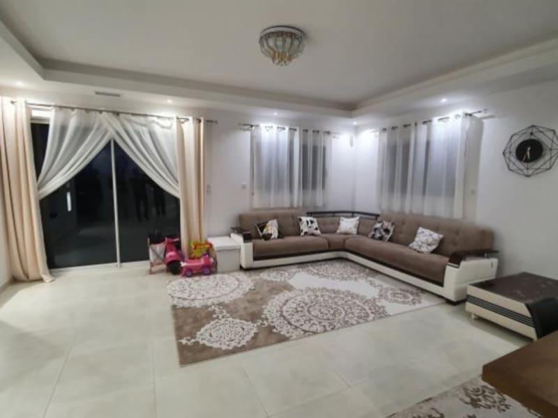Sale house / villa Perigueux 477000€ - Picture 3