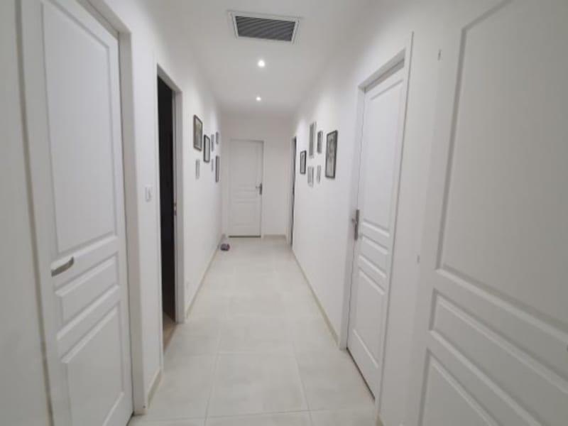Sale house / villa Perigueux 477000€ - Picture 4
