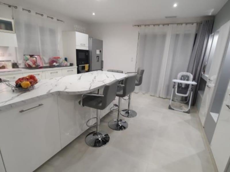 Sale house / villa Perigueux 477000€ - Picture 5