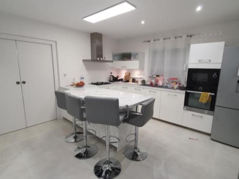 Sale house / villa Perigueux 477000€ - Picture 6