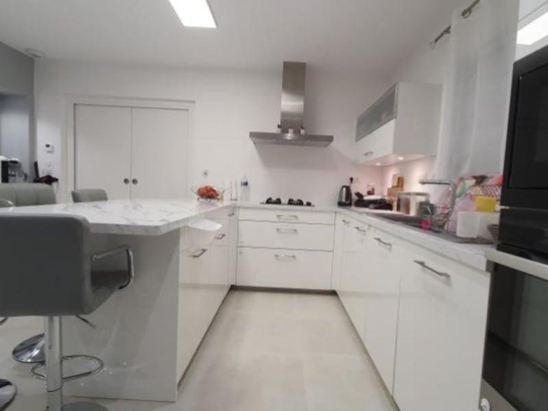 Sale house / villa Perigueux 477000€ - Picture 7