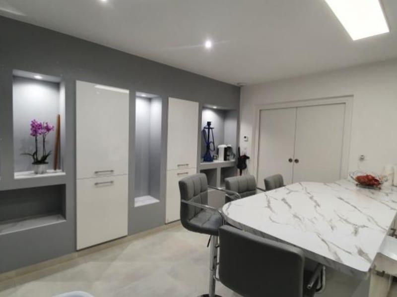 Sale house / villa Perigueux 477000€ - Picture 8