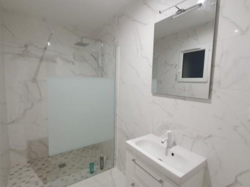 Sale house / villa Perigueux 477000€ - Picture 9