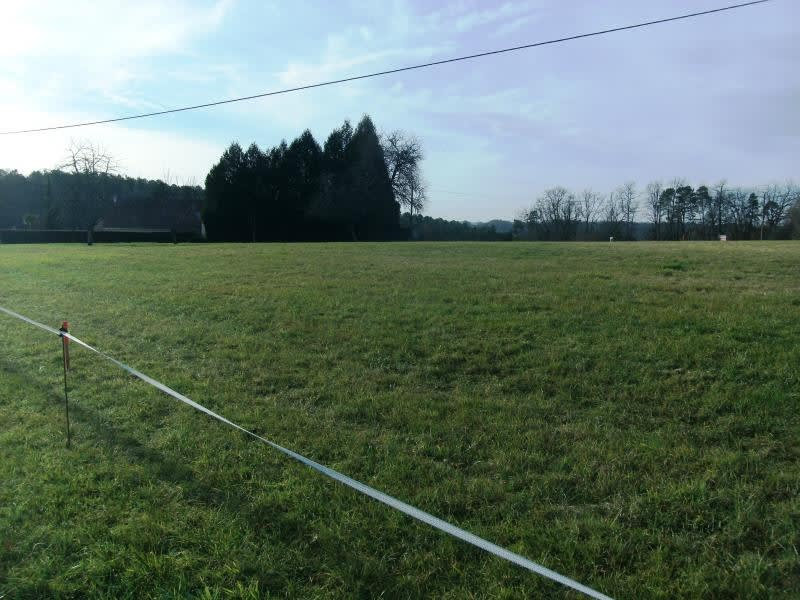 Vente terrain Chateau l eveque 32 000€ - Photo 3