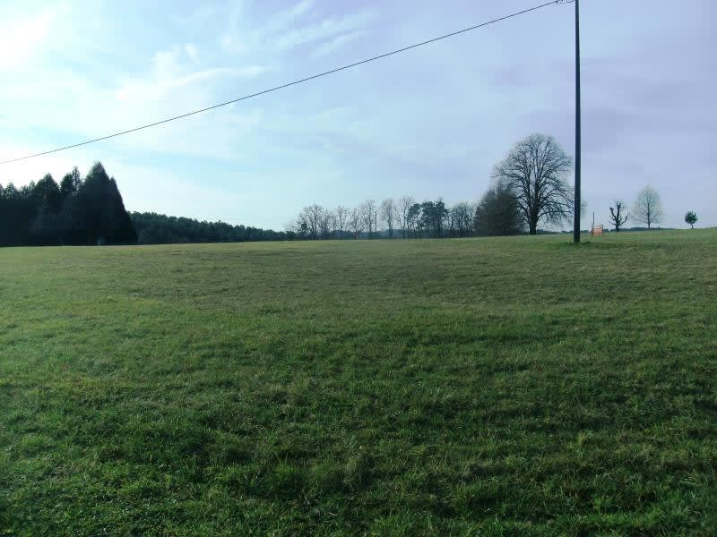 Vente terrain Chateau l eveque 32 000€ - Photo 5