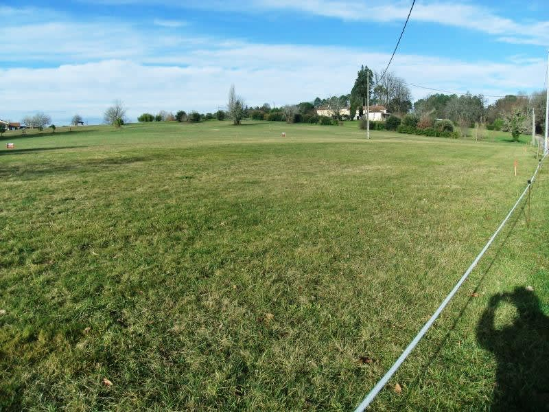 Vente terrain Chateau l eveque 32 000€ - Photo 6