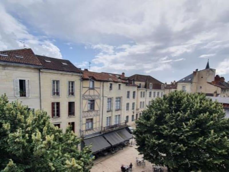 Vente immeuble Perigueux 550000€ - Photo 1