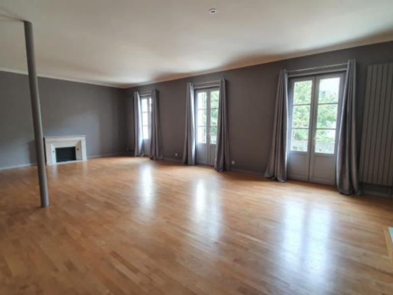 Vente immeuble Perigueux 550000€ - Photo 3